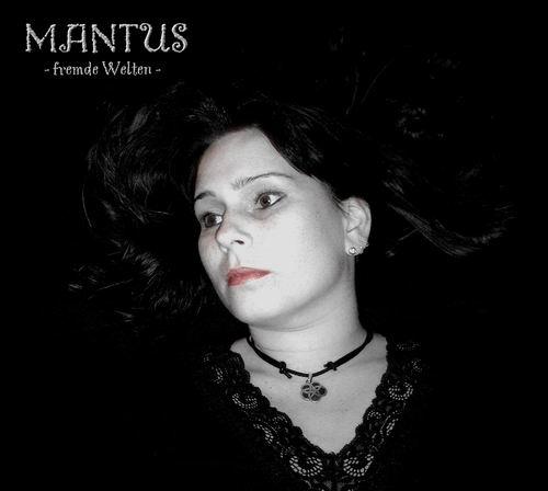 Mantus (часть 2)